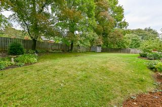 Photo 47: 39 Maple Avenue in Flamborough: House for sale : MLS®# H4063672