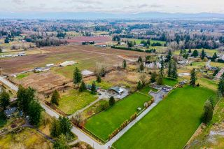 Photo 33: 25170 32 Avenue in Langley: Otter District House for sale : MLS®# R2543357