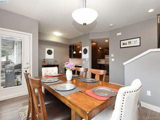 Photo 8: 2689 Azalea Lane in VICTORIA: La Langford Proper Row/Townhouse for sale (Langford)  : MLS®# 820698