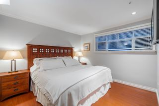 Photo 24: 3197 POINT GREY Road in Vancouver: Kitsilano House for sale (Vancouver West)  : MLS®# R2613343