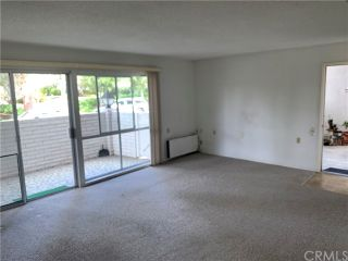 Photo 9: 814 Via Alhambra Unit A in Laguna Woods: Residential for sale (LW - Laguna Woods)  : MLS®# OC21080697