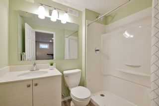Photo 28: 66 Michaud Crescent in Winnipeg: River Park South Residential for sale (2F)  : MLS®# 202103777