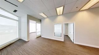 Photo 36: 100 177 VICTORIA Street in Prince George: Downtown PG Office for lease (PG City Central (Zone 72))  : MLS®# C8038352