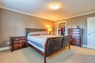 "Photo 13: 2 4729 GARRY Street in Delta: Ladner Elementary Townhouse for sale in ""GARRY COURT"" (Ladner)  : MLS®# R2024953"