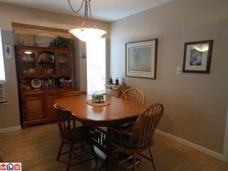 Photo 3: 14282 68TH Avenue in Surrey: East Newton House for sale : MLS®# F1219724