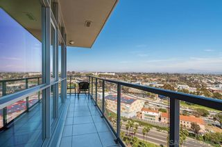 Photo 43: DOWNTOWN Condo for sale : 3 bedrooms : 1441 9th #2201 in san diego