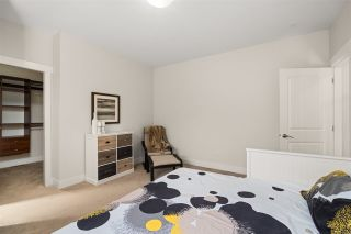 Photo 27: 1308 COAST MERIDIAN Road in Coquitlam: Burke Mountain House for sale : MLS®# R2572284