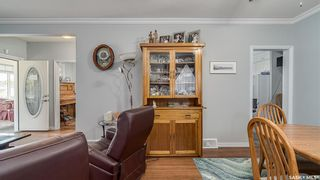 Photo 7: 1140 Main Street North in Moose Jaw: Central MJ Residential for sale : MLS®# SK848710