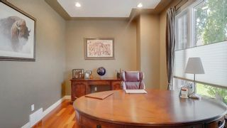 Photo 17: 462 BUTCHART Drive in Edmonton: Zone 14 House for sale : MLS®# E4249239