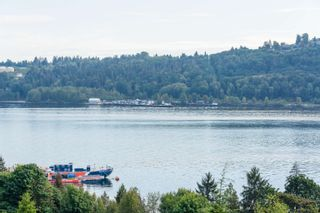 """Photo 28: 424 560 RAVEN WOODS Drive in North Vancouver: Roche Point Condo for sale in """"Seasons"""" : MLS®# R2616302"""