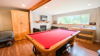 Photo 12: 47913 HANSOM Road in Chilliwack: Chilliwack River Valley House for sale (Sardis)  : MLS®# R2622672