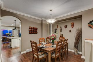 Photo 21: 2136 31 Avenue SW in Calgary: Richmond Detached for sale : MLS®# C4280734