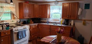 Photo 4: 6948 Cabot Trail Road in North East Margaree: 306-Inverness County / Inverness & Area Residential for sale (Highland Region)  : MLS®# 202123100