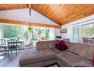 Photo 14: 50855 WINONA Road in Chilliwack: Chilliwack River Valley House for sale (Sardis)  : MLS®# R2570697