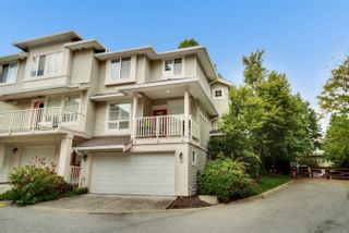 """Photo 3: 20 14952 58 Avenue in Surrey: Sullivan Station Townhouse for sale in """"Highbrae"""" : MLS®# R2619926"""