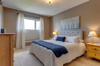 Photo 20: 84 Cimarron Estates Green: Okotoks Semi Detached for sale : MLS®# A1149803