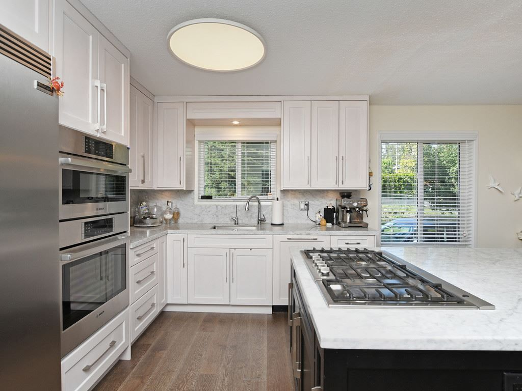 Photo 8: Photos: 7471 NORTHCOTE Street in Mission: Mission BC House for sale : MLS®# R2447244