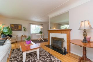 Photo 7: 1278 Pike St in Saanich: SE Maplewood House for sale (Saanich East)  : MLS®# 875006