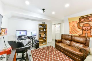 Photo 10: 2573 E BROADWAY AVENUE in Vancouver: Renfrew VE House for sale (Vancouver East)  : MLS®# R2474656
