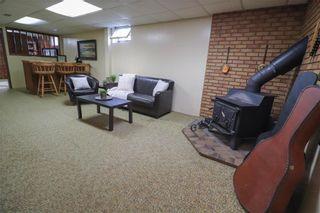Photo 24: 624 Munroe Avenue in Winnipeg: Morse Place Residential for sale (3B)  : MLS®# 202111662