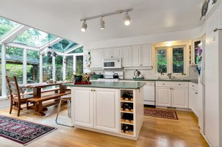 Photo 18: 3565 Hammond Bay Rd in : Na Hammond Bay House for sale (Nanaimo)  : MLS®# 858336