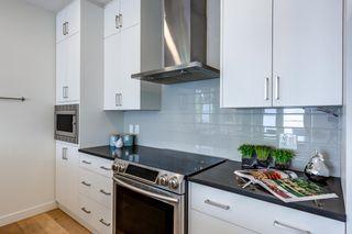 Photo 10: 103 10606 84 Avenue in Edmonton: Zone 15 Condo for sale : MLS®# E4248899