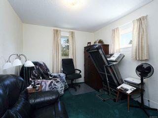 Photo 12: 2609 Foul Bay Rd in : OB Henderson House for sale (Oak Bay)  : MLS®# 851747