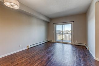 Photo 12: 9308 101 Sunset Drive: Cochrane Apartment for sale : MLS®# A1079009