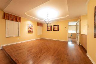 Photo 6: 9177 EVANCIO Crescent in Richmond: Lackner House for sale : MLS®# R2536126