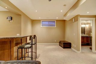 Photo 37: 35 CHAPALINA Terrace SE in Calgary: Chaparral Detached for sale : MLS®# C4237257