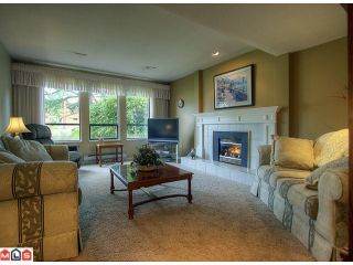 Photo 15: 11732 80A Avenue in Delta: Scottsdale House for sale (N. Delta)  : MLS®# F1225026