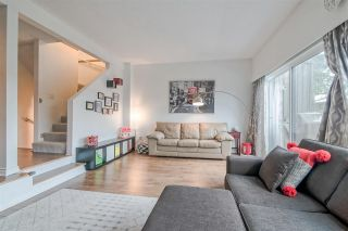 """Photo 8: 1069 LILLOOET Road in North Vancouver: Lynnmour Townhouse for sale in """"Lynnmour West"""" : MLS®# R2338577"""