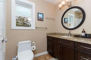 Photo 19: 3225 Mallow Crt in VICTORIA: La Walfred House for sale (Langford)  : MLS®# 836201
