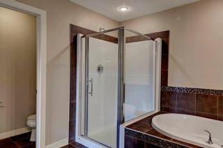 Photo 27: 280 MAHOGANY Terrace SE in Calgary: Mahogany House for sale : MLS®# C4121563
