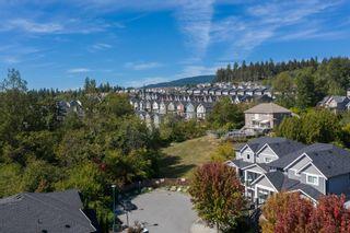 "Photo 12: LOT 1, - 2 & 3 DARWIN Avenue in Coquitlam: Burke Mountain Land for sale in ""BURKE MOUNTAIN"" : MLS®# R2614475"