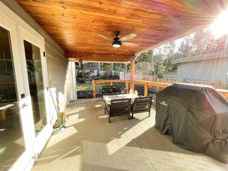 """Photo 31: 40442 SKYLINE Drive in Squamish: Garibaldi Highlands House for sale in """"Garibaldi Highlands"""" : MLS®# R2531600"""