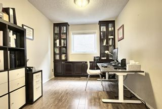 Photo 17: 223 Edgevalley Circle NW in Calgary: Edgemont Detached for sale : MLS®# A1091167