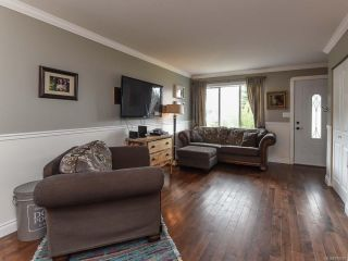 Photo 12: B 222 MITCHELL PLACE in COURTENAY: CV Courtenay City Half Duplex for sale (Comox Valley)  : MLS®# 789927