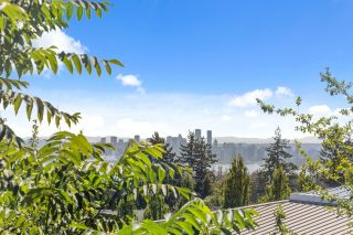 Photo 13: 320 121 W 29TH Street in North Vancouver: Upper Lonsdale Condo for sale : MLS®# R2605986