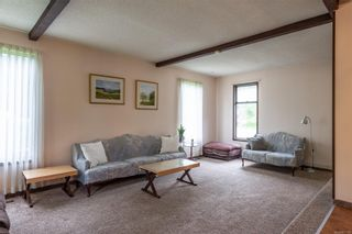Photo 10: 4768 Wimbledon Rd in : CR Campbell River South House for sale (Campbell River)  : MLS®# 877100