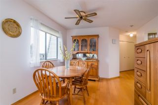 """Photo 8: 301 1341 GEORGE Street: White Rock Condo for sale in """"Oceanview"""" (South Surrey White Rock)  : MLS®# R2335538"""