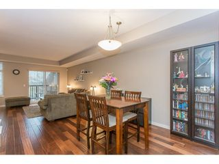 """Photo 11: 132 2000 PANORAMA Drive in Port Moody: Heritage Woods PM Townhouse for sale in """"MOUNTAINS EDGE"""" : MLS®# R2223784"""