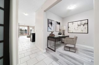 Photo 6: 446 35 RICHARD Court SW in Calgary: Lincoln Park Apartment for sale : MLS®# C4265134