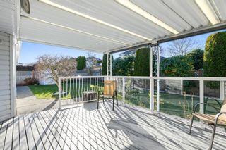 Photo 14: 6189 Waterbury Rd in : Na North Nanaimo House for sale (Nanaimo)  : MLS®# 863637