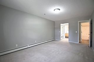 Photo 21: 1113 11 Chaparral Ridge Drive SE in Calgary: Chaparral Apartment for sale : MLS®# A1145437
