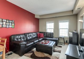 Photo 9: 3603 11811 LAKE FRASER Drive SE in Calgary: Lake Bonavista Apartment for sale : MLS®# A1096596