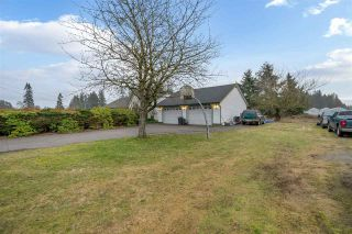 Photo 19: 23886 52 Avenue in Langley: Salmon River House for sale : MLS®# R2576073