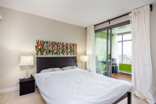 """Photo 17: 1506 3660 VANNESS Avenue in Vancouver: Collingwood VE Condo for sale in """"CIRCA"""" (Vancouver East)  : MLS®# R2307116"""