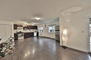 Photo 27: 1320 KINTAIL Court in Coquitlam: Burke Mountain House for sale : MLS®# R2617497