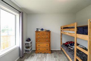 Photo 18: 22 Deer Bay in Grunthal: R16 Residential for sale : MLS®# 202117046